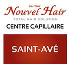 Institut Nouvel'hair